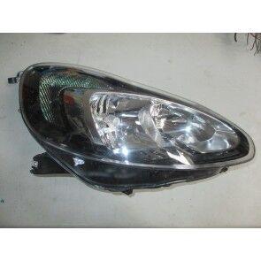 Far dreapta Opel Adam 13450306 12 16 846