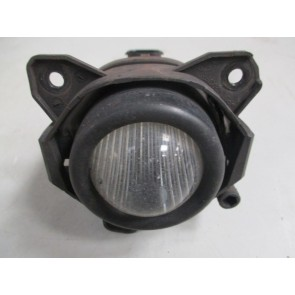 Proiector ceata dreapta Opel Astra J, Cascada 13367141