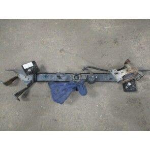 Carlig de remorcare pentru Opel Meriva A 93366747
