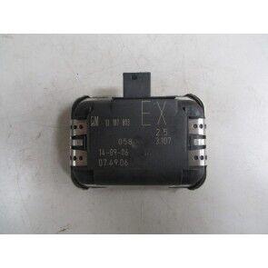Senzor de ploaie Opel Astra H, Vectra C, Signum 13107803, 93178787 ident:EX