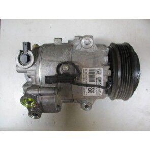 Compresor clima Opel Astra H, Zafira B Z20LET 13412250, ident FS6