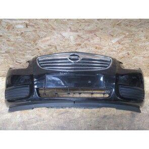 Bara fata Opel Insignia 10315