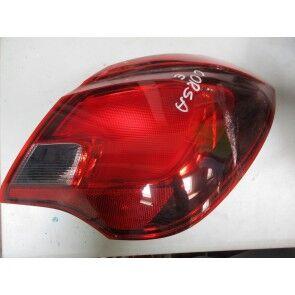 Stop dreapta Opel Corsa E 13428448