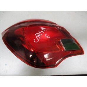 Stop stanga Opel Corsa E 13428447