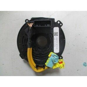 Spirala volan Opel  Insignia (modul electronic coloana de directie) 25947775, 20817721