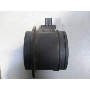 Debitmetru aer Opel Insignia 2.8 V6 13261544, Bosch 0280218226