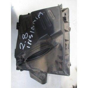 Carcasa filtru aer Opel Insignia 2.8 V6 55560887, Ident FA