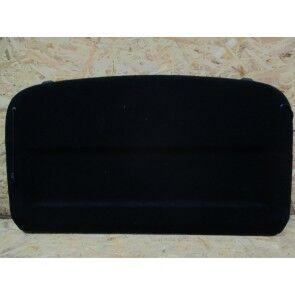 Polita portbagaj Opel Astra J Hachback 13292208