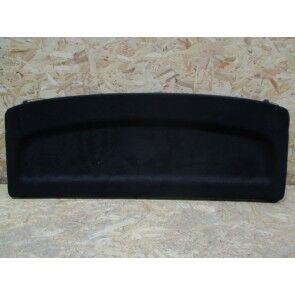 Polita portbagaj Opel Corsa E 5usi 13432983