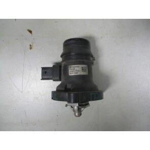 Termostat Opel Corsa E 1.2-1.4 benzina B12XEL, B14XEL/XEJ 55593033