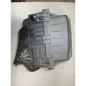 Carcasa filtru aer Opel Corsa E 39032999, Ident AN4