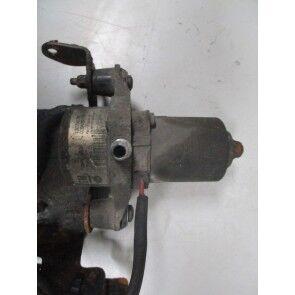Pompa vacuum sistem de frana Opel Insignia 13275079