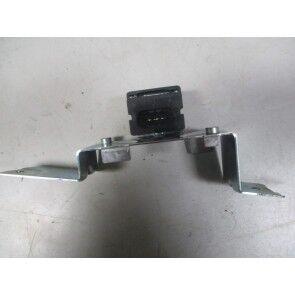 Senzor vertical turometru spate Opel Insignia  13240110