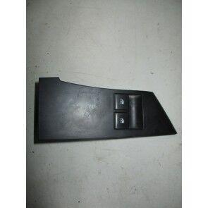 Comutator geam electric partea soferului (stanga) OPel Insignia, Mokka, Astra J, Zafira C, Meriva B 13305978, 13305977