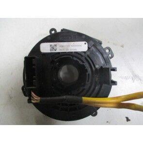 Spirala volan Opel  Insignia, Ampera (modul electronic coloana de directie) 20817721, 25947775