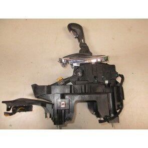 Maneta selector viteze cu cutie de viteza automata AF40 Opel Astra J 13306867, Ident: WD