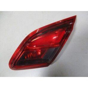 Stop dreapta Opel Corsa E (haion) 39012626 BKG