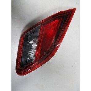 Stop stanga Opel Corsa E (haion) 39012625 BKG