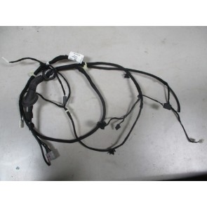 Cablaj pentru hayon Opel Corsa E 39050360
