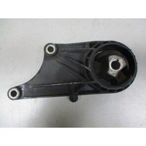 Suport motor fata Opel Astra J A14XER, A14XEL, A16XER 13248599, Ident: J7
