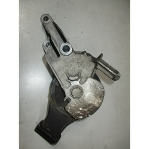 Suport motor spate Opel Astra J A14XER, A14XEL, A16XER  13248661,  13248630