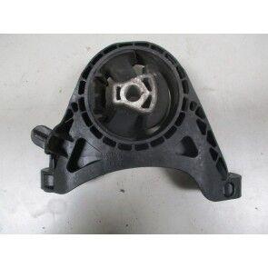 Suport motor fata Opel Insignia 2.8 V6 Turbo benzina A28NET/NER 13227766, Ident: BK
