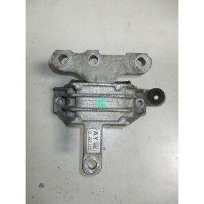 Suport motor dreapta Opel Insignia 2.8 V6 Turbo benzina A28NET/NER 13227771, Ident: AY