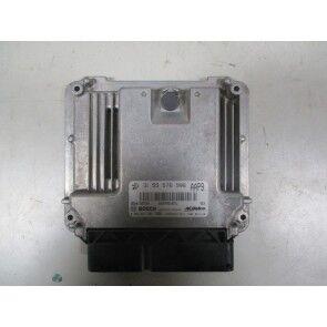 Calculator motor Opel Insignia 2.0 CDTi A20DTJ 55576906, ident: AAP9