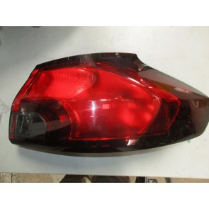 Stop dreapta Opel Zafira C 132895785, Ident: AAJ