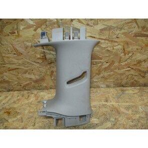 Ornament, Stalp spate stanga superior Opel Zafira C 13381518, 13381407