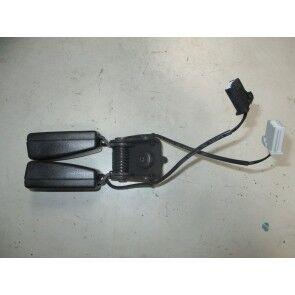 Catarama, centuri de siguranta (scaun pe al treile rand) Opel Zafira C 13332236
