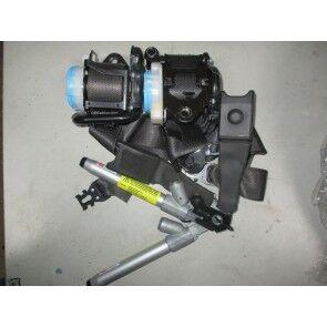 Pretensionari centuri pentru Opel Insignia 13277939, 13277941