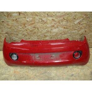 Bara spate Opel Adam 10358