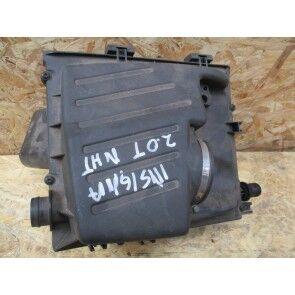 Carcasa filtru aer Opel Insignia 2.0 Turbo benzina A20NHT 55560885, Ident FD