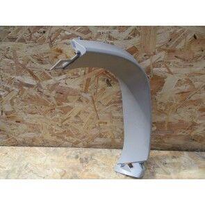 Mulaj fereastra hayon stanga Opel Zafira C  20893449, 13289557