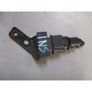 Senzor turometru vertical fata dreapta (lonjeron) Opel Insignia 12841592