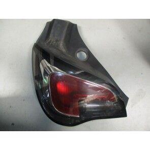 Stop stanga Opel Adam 13354582, Ident AK6