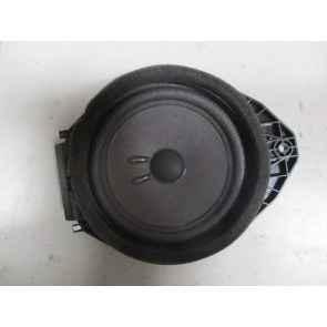 Difuzor Bose 165mm, portiera fata Opel Mokka 95137572