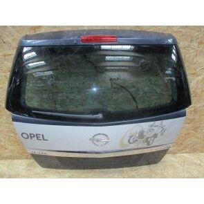 Haion Opel Zafira B 9138