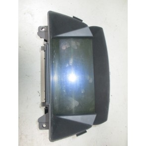 Display Cid Opel Astra H Zafira B indicativ 13111166, KS