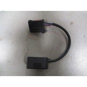 MIcrofon telefon de masina(Navi900, Navi650, CD600, POC UPH/UPI/UPJ/UP9) Opel Insignia, Astra J, Zafira C, Meriva B 13242355