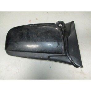 Oglinda dreapta electrica Opel Zafira B 13312860 Ident: YB6, 8006
