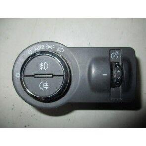 Comutator far Opel Astra J, Cascada, Imsignia  13268707, 12768582, Ident: FE