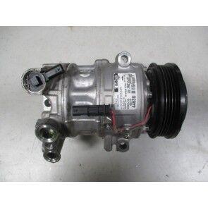 Compresor clima Opel Astra K 1.0-1.4 benzin B10XFL, B14XFT 39034463