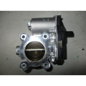 Clapeta de acceleratie 1.4 turbo benzin B14XFT Opel Astra K