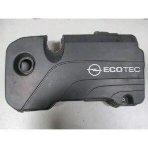 Capac Motor 1.4 Turbo benzina Opel Astra K 12665058