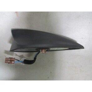 Antena (montata pe plafon) Opel Astra J/K, Insignia, Zafira C 13476638