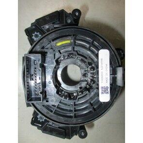 Spirala volan Opel  Astra K 13492930