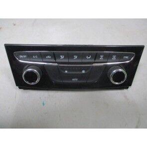 Modul climatizare Opel Astra K 39042441