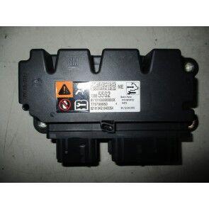 Calculator Airbag Opel Astra K 13595562